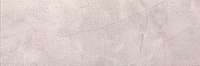 Плитка Gracia Ceramica Forte Beige Wall 01 (250x750) -