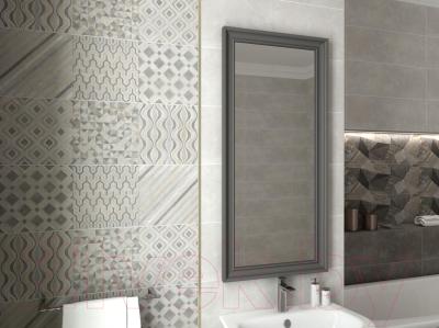 Декоративная плитка Gracia Ceramica Forte Multi Wall 01 (250x750)