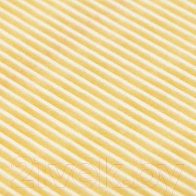 Воздушный фильтр Mercedes-Benz A2740940104