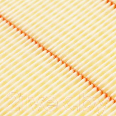 Воздушный фильтр Mercedes-Benz A2760940504