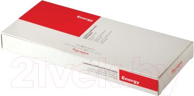 Ампулы для волос Fanola Energy против выпадения волос (12x10мл)