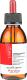 Лосьон для волос Fanola Energy против выпадения волос (125мл) -
