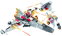 Конструктор Cogo Space 4404 -