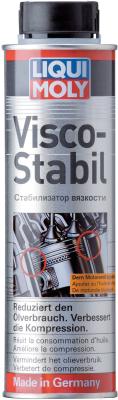 Присадка Liqui Moly Visco-Stabil / 1996 (300мл)