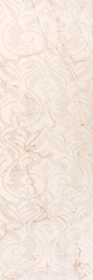 Декоративная плитка Gracia Ceramica Antico Beige 01 (250x750)