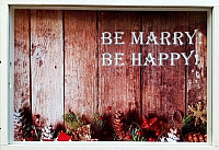 Копилка для пробок Grifeldecor Be marry. Be happy / BZ182-3C171 -