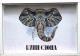 Копилка для пробок Grifeldecor Купи слона / BZ182-3C172 -