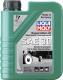 Моторное масло Liqui Moly Rasenmaher-Oil SAE 30 / 1264 (1л) -