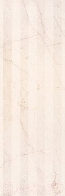 Декоративная плитка Gracia Ceramica Antico Beige 02 (250x750)