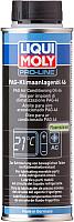 Индустриальное масло Liqui Moly PAG Klimaanlagenoil 46 / 4083 -