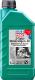 Моторное масло Liqui Moly 2-Takt-Motorsagen-Oil / 1282 (1л) -