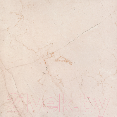 Плитка Gracia Ceramica Antico Beige PG 01 (600x600)