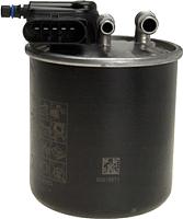 Топливный фильтр Mercedes-Benz A6420906452 -