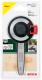 Пильное полотно Bosch 2.609.256.D86 -