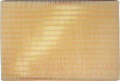 Воздушный фильтр Knecht/Mahle LX2036