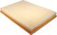 Воздушный фильтр Knecht/Mahle LX2036 -