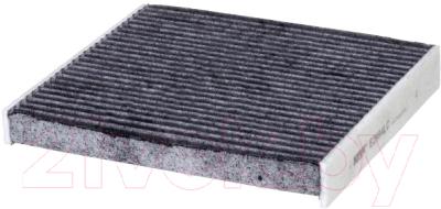 Салонный фильтр Hengst E2994LC (угольный)