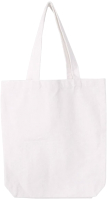 Сумка-шоппер MONAMI BAG-12 (белый) -