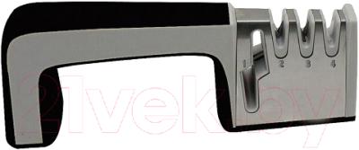Ножеточка механическая Walmer Marshall / W30025023 barbara marshall engendering modernity