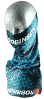 Бафф Robinson 69-CH-008 -