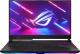 Игровой ноутбук Asus ROG Strix G G733QM-HG011 -