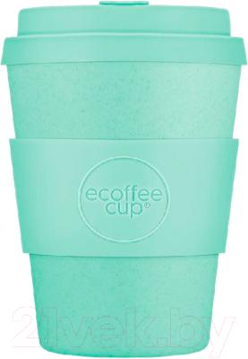Стакан Ecoffee Cup Мята 241