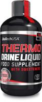 Жиросжигатель BioTechUSA Thermo Drine Liquid / CIB000163 (500мл) -
