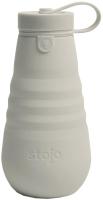 Бутылка для воды Stojo Овес W1-OAT-C -