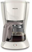 Капельная кофеварка Philips HD7461/00 -