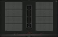 Индукционная варочная панель Siemens EX875LX67E -
