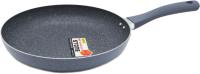 Сковорода Huochu 16408-2-28 -