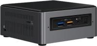 Неттоп Z-Tech i57260-4-SSD 240Gb-0-C7i5-21-00w -