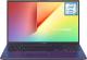 Ноутбук Asus X512JA-BQ1021 -