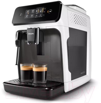 Кофемашина Philips EP1223/00