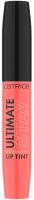 Тинт для губ Catrice Ultimate Stay Waterfresh Lip Tint тон 020 (5.5г) -