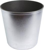 Форма для выпечки Силумин БЛФП0.33 -