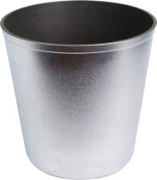 Форма для выпечки Силумин БЛФП1.0 -