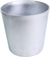 Форма для выпечки Силумин БФП0.5 -