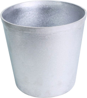 Форма для выпечки Силумин БФП2.0 -