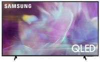 Телевизор Samsung QE50Q60AAUXRU -