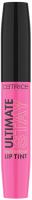 Тинт для губ Catrice Ultimate Stay Waterfresh Lip Tint тон 040 (5.5г) -
