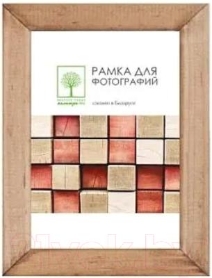 Рамка ПАЛИТРА Д18К/4265 30x40