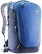 Рюкзак Deuter 2021 Gigant / 3812721-3130 (Steel/Navy) -