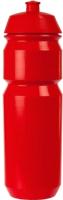 Бутылка для воды Tacx Shiva / T5761 (красный) -