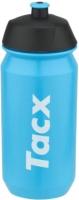 Бутылка для воды Tacx Shiva Promotion / T5730/T5731 -