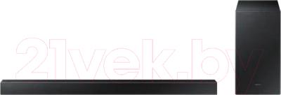 Звуковая панель (саундбар) Samsung HW-A450/RU