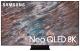 Телевизор Samsung QE85QN800AUXRU -