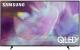 Телевизор Samsung QE85Q60AAUXRU -