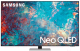 Телевизор Samsung QE55QN85AAUXRU -