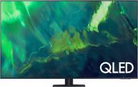 Телевизор Samsung QE55Q70AAUXRU -